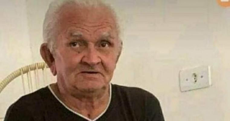 Belo Jardim: idoso de custódia após receber Alta em Recife morre em acidente junto com acompanhante em abundância