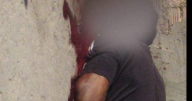 Salgueiro: Homem é assassinado a tiros durante o velório da esposa no bairro do Alto das Abelhas