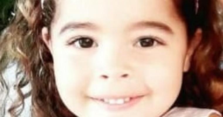 Tragédia em Trindade: Criança morre enforcada em porta de grade