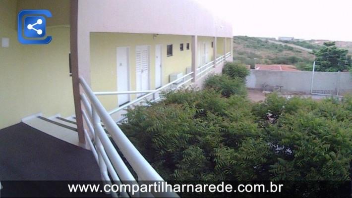 Melhor preço em Salgueiro, PE - Hotel Portal da Serra