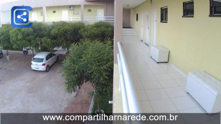 Hospedagem  em Salgueiro, PE - Qual é o hotel nº 1 em Salgueiro?