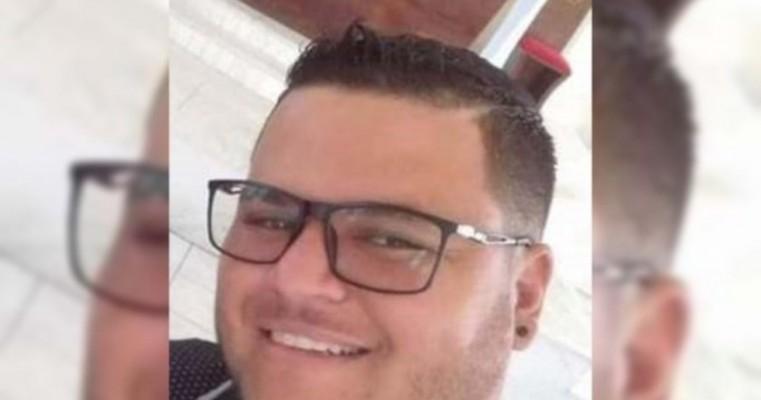 Jovem de 27 anos morre esmagado por pedra na zona rural de Serra Branca, PB