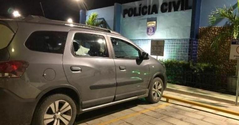Polícia Civil de Cabrobó descarta qualquer possibilidade de atentado a pré-candidato a prefeito em investigação