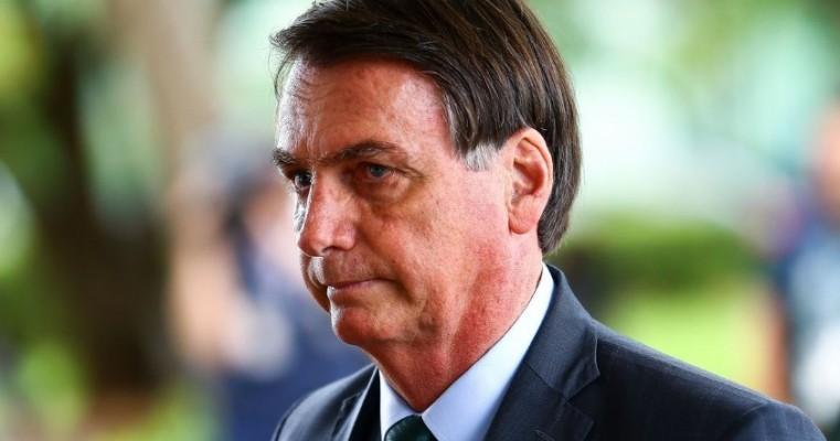 Bolsonaro apresenta ótima evolução clínica, diz equipe médica