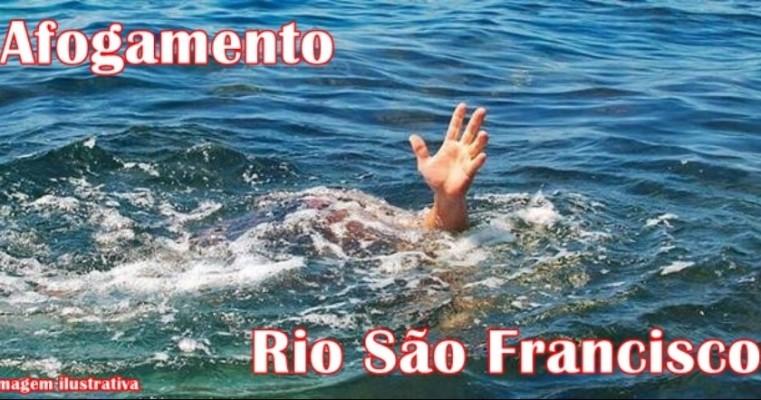Duas pessoas morreram afogadas na tarde deste domingo na localidade de Vermelhos em Lagoa Grande