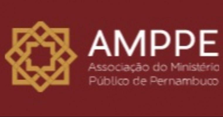 NOTA DE ESCLARECIMENTO E DESAGRAVO – em apoio ao promotor de Justiça e Eleitoral Michel Campelo