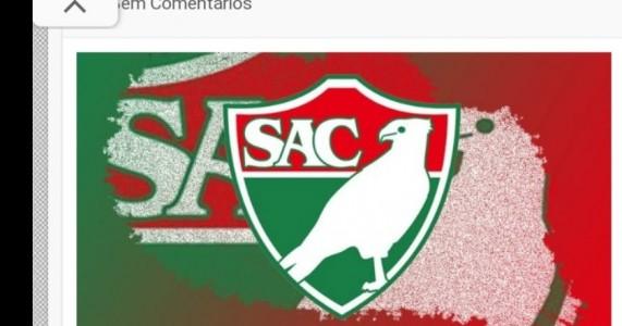 Salgueiro é derrotado pelo Atlético de Cajazeiras na 13ª rodada da Série D