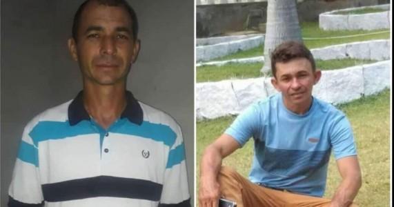 Salgueirense morre e outro fica baleado em tentativa de assalto no Sertão do Pajeú