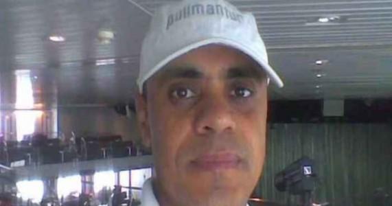 Adélio disse que tentou matar Bolsonaro porque o presidente é um 'impostor'