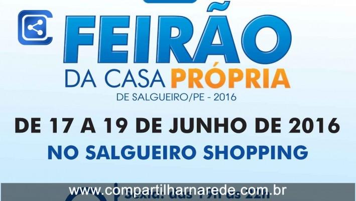 Feirão da Caixa 2016 - Expectativas, datas e locais - Correspondente Imobiliário Caixa Neide Barros