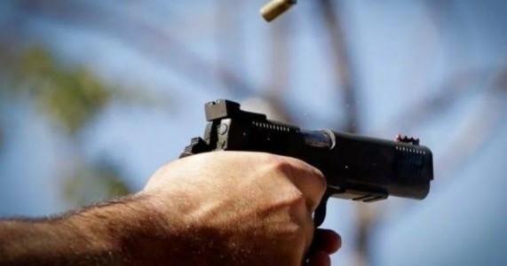 Santa Maria da Boa Vista: homem é morto com vários tiros na zona rural