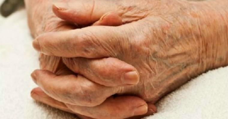 Idoso de 75 anos é suspeito de estuprar menina de 12 anos em Petrolina, PE