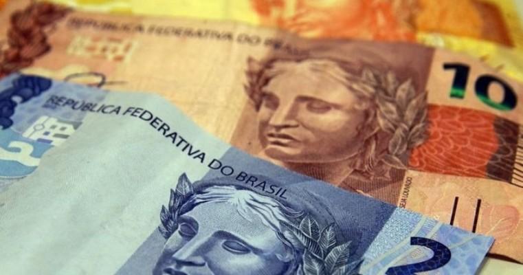 Decreto restabelece alíquota zero de IOF para operações de crédito