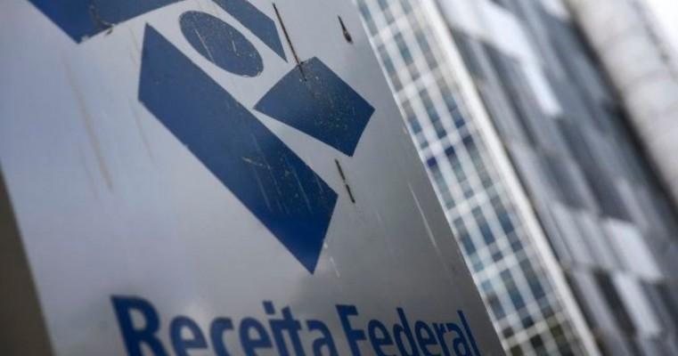 Arrecadação federal tem melhor novembro em seis anos