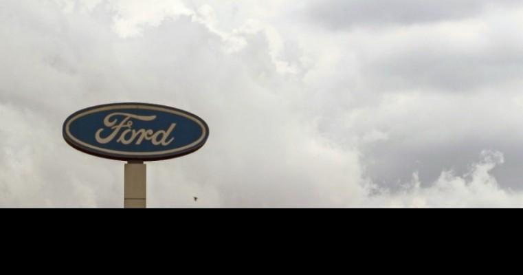 Saída da Ford é aviso ao Brasil que mercado mudou