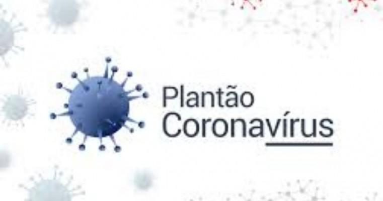 Pacientes recuperados de coronavírus também devem receber a vacina, dizem especialistas