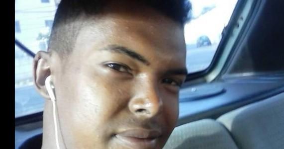 Salgueiro: jovem de apenas 23 anos comete suicídio no sítio Uri zona rural