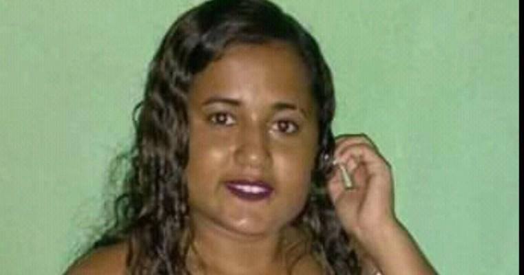 Jovem de 21 anos morre vítima de afogamento na Barragem dos Milagres em Salgueiro