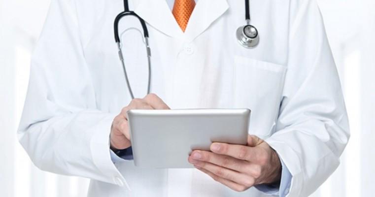 Prefeitura de Salgueiro convoca sete médicos aprovados no concurso público de 2020