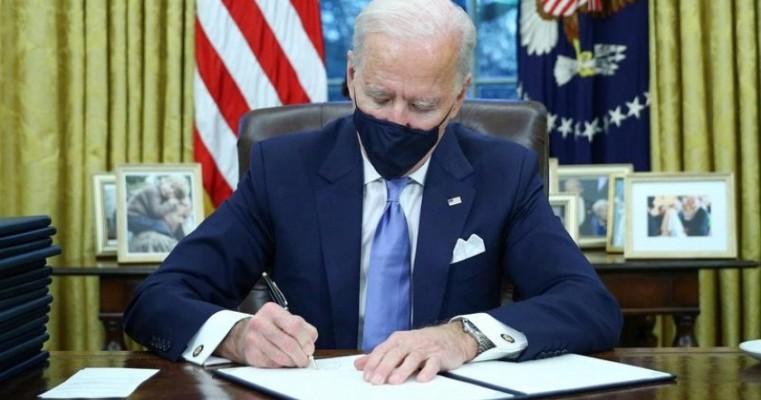 Biden recoloca EUA no Acordo de Paris: como isso afeta o Brasil