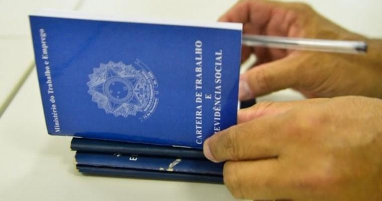 Emprego: confira 396 vagas ofertadas através da Agência do Trabalho em Pernambuco