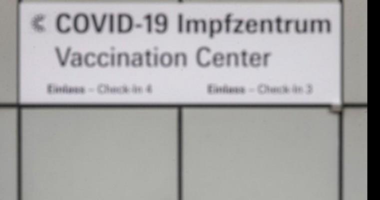 Alemanha proíbe entrada de viajantes com origem no Brasil para tentar conter nova variante de coronavírus