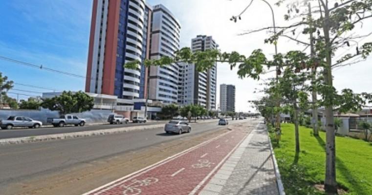 Levantamento aponta Petrolina como a 2ª melhor cidade de Pernambuco para empreender