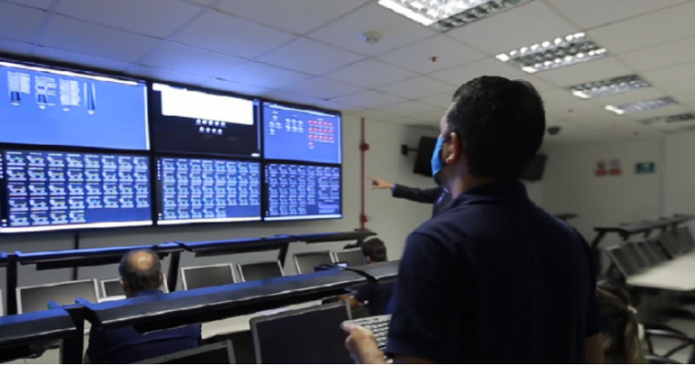Vazamento de dados gera corrida por serviços de segurança