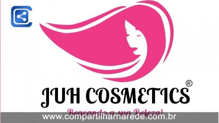 Juh Cosmetics