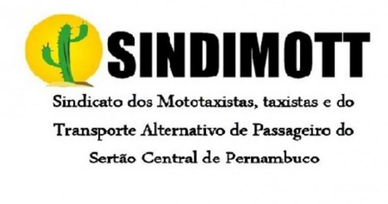 Parceria entre Sindimott e Sest/Senat viabiliza diversos cursos em Salgueiro