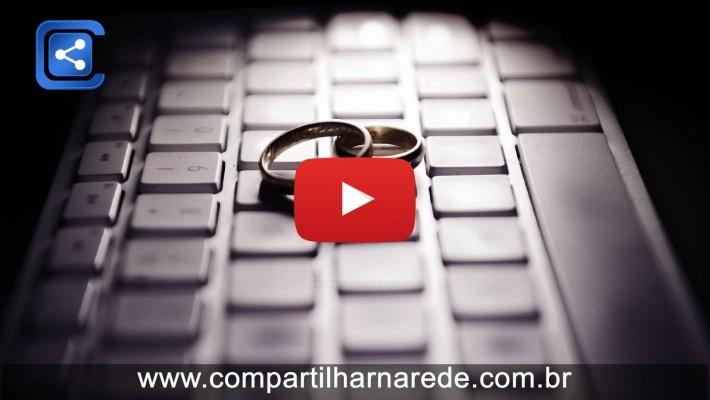 Adultério virtual: quando a internet se torna um perigo no relacionamento