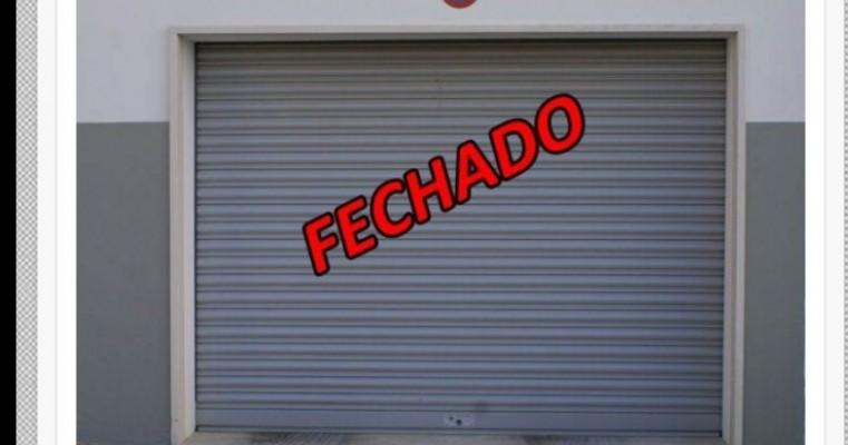 Governador Paulo Câmara proíbe comércio não essencial em Salgueiro