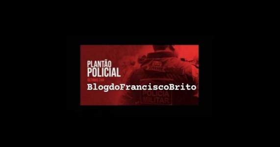 Confira as ocorrências policiais na área do 14°BPM em Serra talhada e Santa Cruz da baixa Verde