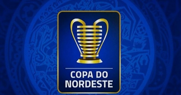 Salgueiro faz 2 gols, mas acaba derrotado pelo time reserva do Bahia na estreia da Copa do Nordeste