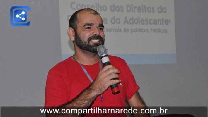Salgueiro recebe Seminário Regional sobre Fundo Municipal para Infância e Adolescência