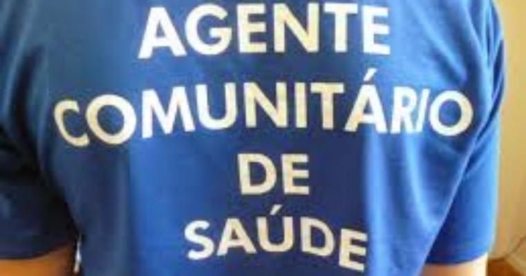 Aprovados no concurso público da Prefeitura de Salgueiro para o cargo de ACS cobram convocação