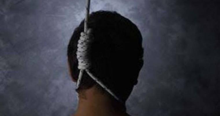 Policiais militares encaminha à DPC ocorrência de suicídio na zona rural de Verdejante