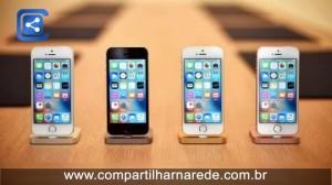 10 anos do iPhone: o que a próxima década reserva para a tecnologia