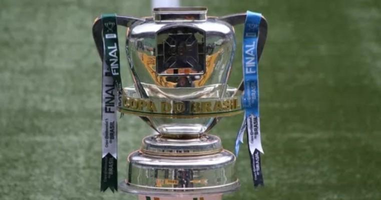 Palmeiras chega ao quarto título da Copa do Brasil; veja a lista de todos os campeões