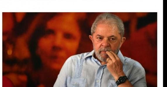 Ministro Edson Fachin anula condenações de Lula