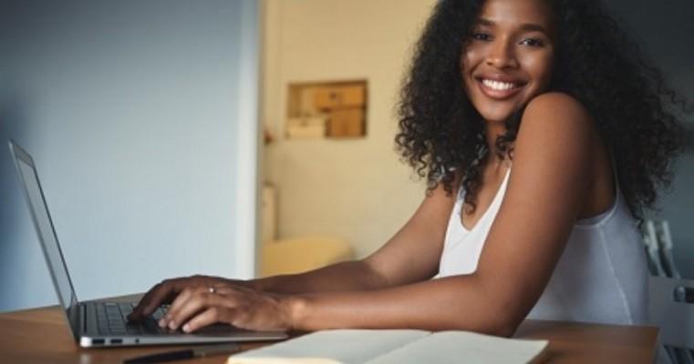 SESI-PE oferece 200 vagas em dois cursos gratuitos a distância