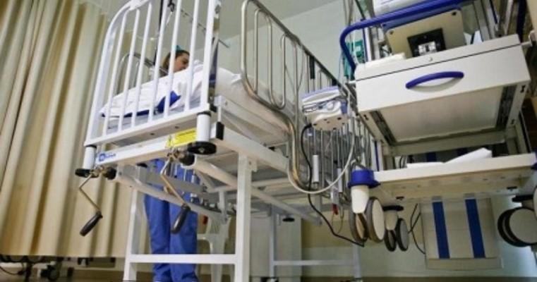 Petrolina abre 18 novos leitos de UTI para pacientes com Covid-19 em estado grave