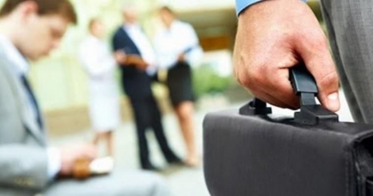 Agência do Trabalho de Salgueiro tem duas vagas para a função de 'Vendedor pracista'