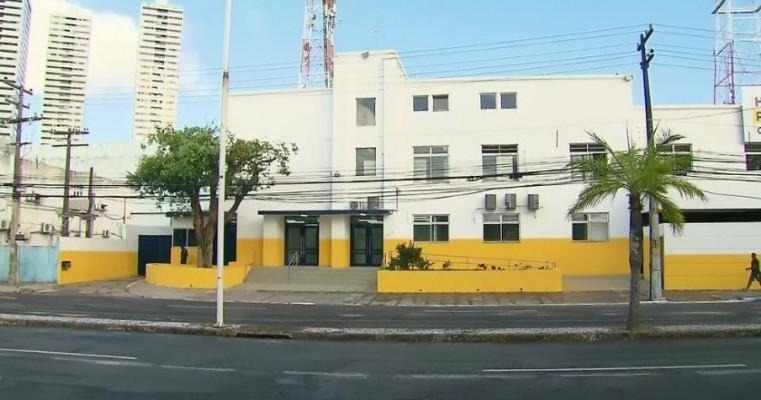 Recife faz seleção simplificada para contratar 21 médicos e 30 técnicos em radiologia