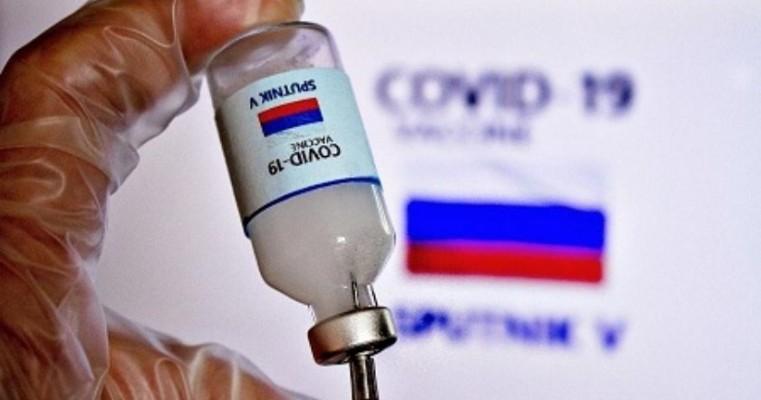 Governo de Pernambuco anuncia a compra de 4 milhões de doses da vacina Sputnik V