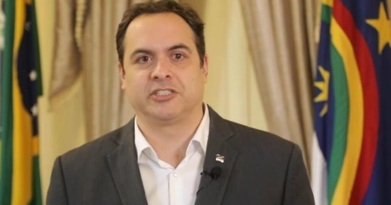 Governo de Pernambuco pode prorrogar a quarentena por mais 10 dias