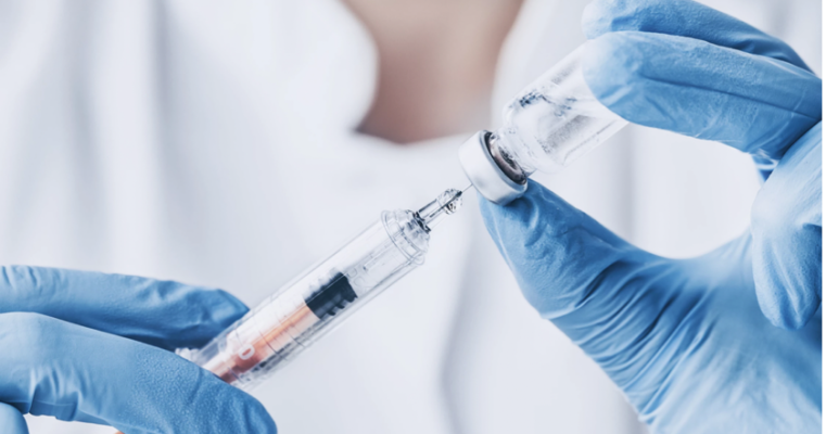 Ministério já distribuiu mais de 50 milhões de vacinas contra covid-19