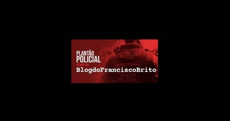 Confira às ocorrências policiais na área do 7º BPM em Ouricuri, Santa Cruz, Exu e Moreilândia