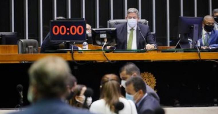 Câmara aprova PL que prorroga auxílio para o trabalhador cultural