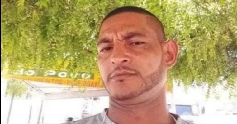 Homem morre em grave acidente de transito na BR-232 em Salgueiro/PE
